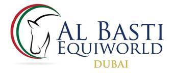 Al Basti Equiworld investment bolsters NZ racing