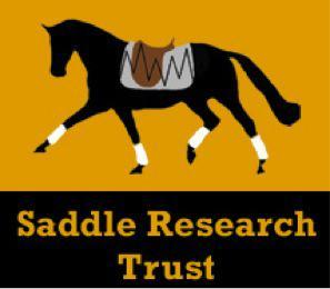 Calling for Nominations for the Saddle Research Trust Awards