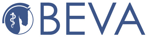 New logo for BEVA