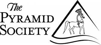 The Pyramid Society announces enrollment dates