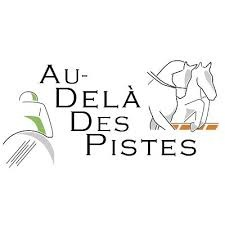 285,500 Euros raised at the Au-Delà des Pistes nomination charity auction