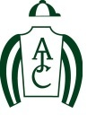 AJC LIVE Broadcasts the $50,000 Delaware Park Arabian Classic Handicap (G1) on August 18th at 4:25pm ET