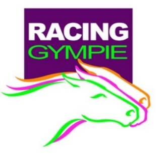 Arabian Races at Gympie
