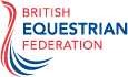 British Breeding Performance Horse Futurity Evaluations