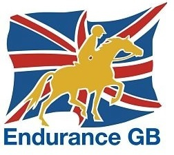 British Endurance Health Survey Results – Summary and discussion