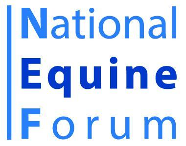 Calling for nominations for the NEF Sir Colin Spedding Award