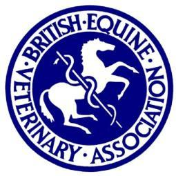 Horse Vets asked to break law and risk UK equine disease status
