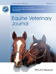 New Guidelines offer fresh perspective on management protocols for Equine Glandular Gastric Disease