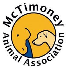 Rescue animals benefit from McTimoney treatment