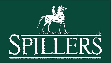 SPILLERS® showcases research on caring for senior horses