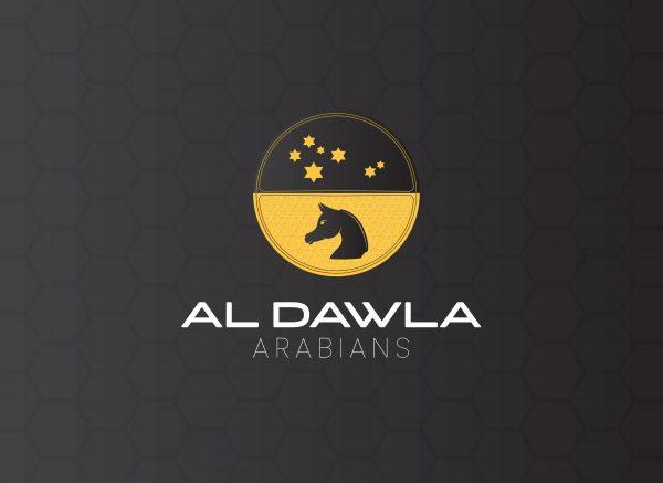 Al Dawla Arabians